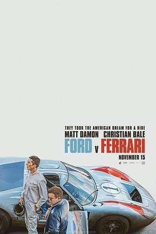 ford_v_ferrari_default