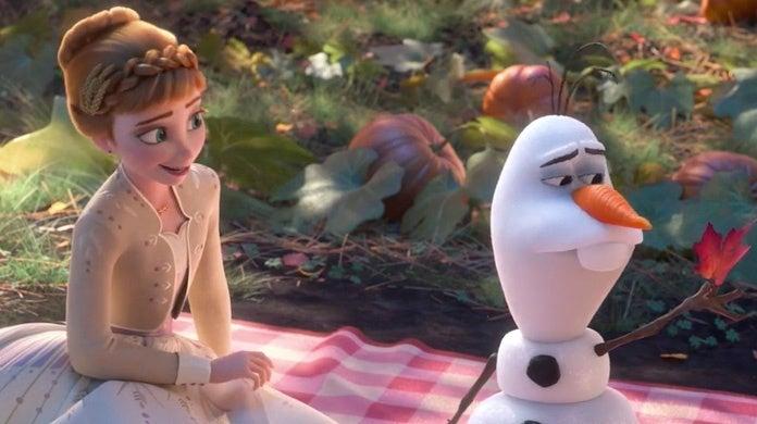 Frozen-2-Anna-Olaf