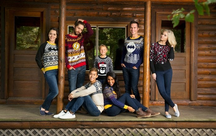 fun-ugly-christmas-sweaters