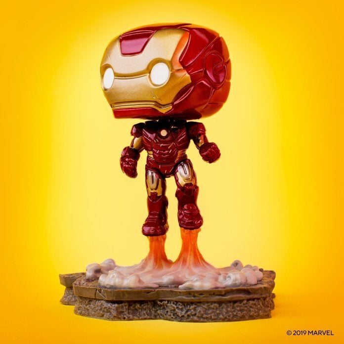 funko-avengers-assemble-marvel-iron-man