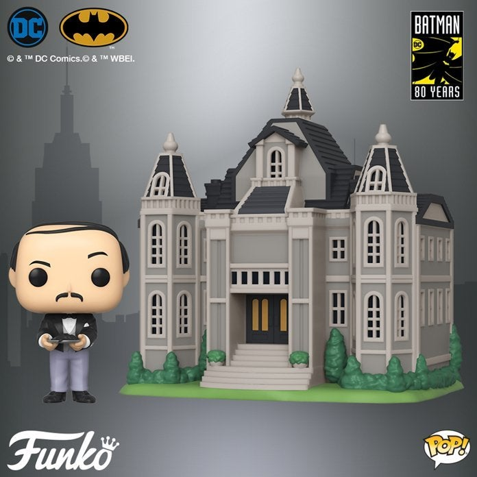 funko-batman-wayne-manor-pop-town