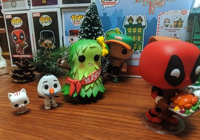 Funko-Christmas-Guide-11