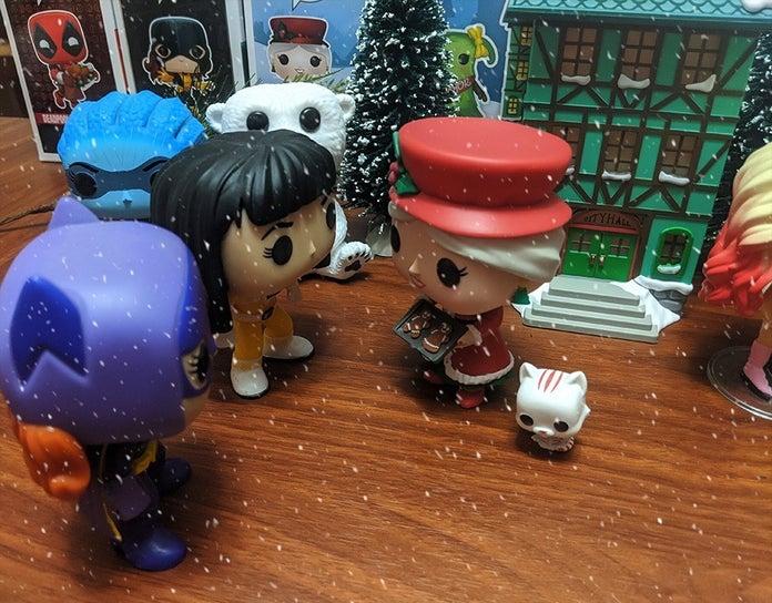 Funko-Christmas-Guide-5