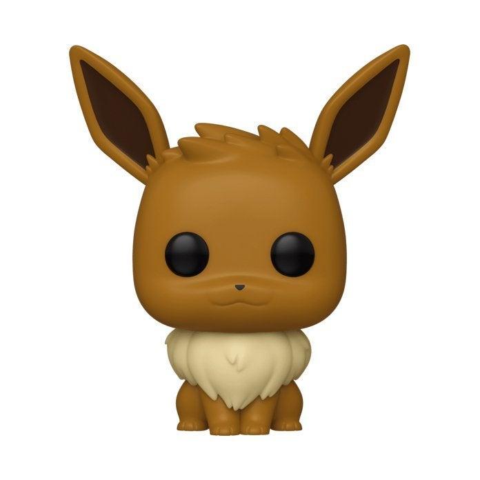 funko-pokemon-eevee