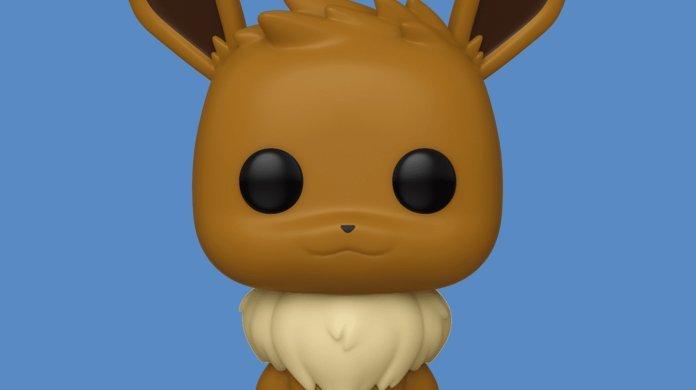 funko-pokemon-eevee-top