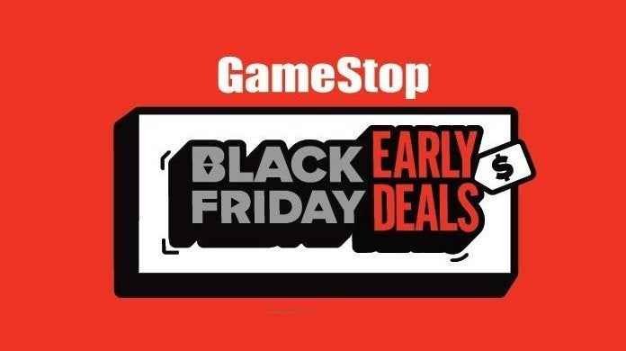 gamestop-early-black-friday-deals