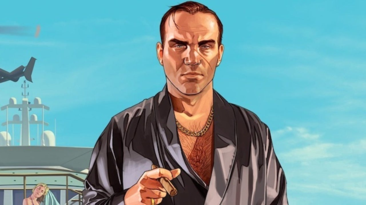 GTA 6 Rumors Sparked By Rockstar Games Stuntman