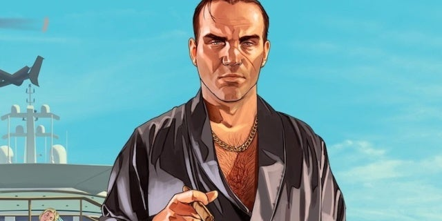 GTA 6 Announcement Date Possibly Revealed