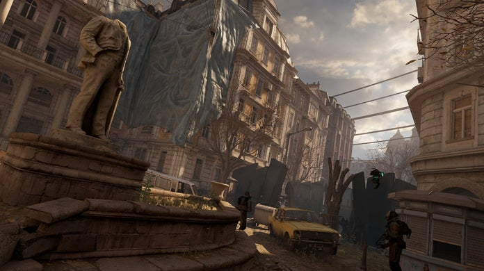 Half-Life Alyx 2