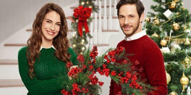 hallmark-christmas-movie-2018