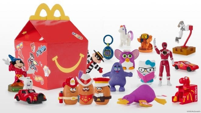 happy-meal-toys