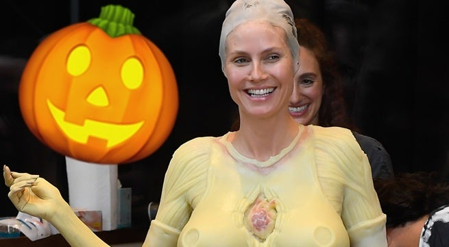 heidi-klum-halloween-costume-terrifying