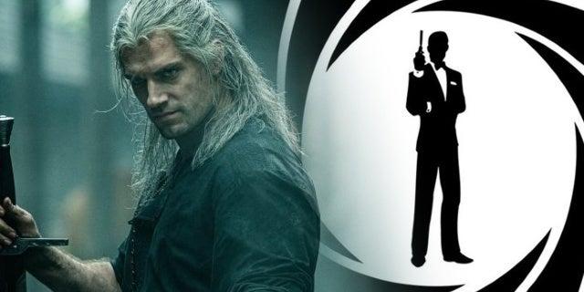 Henry-Cavill-James-Bond
