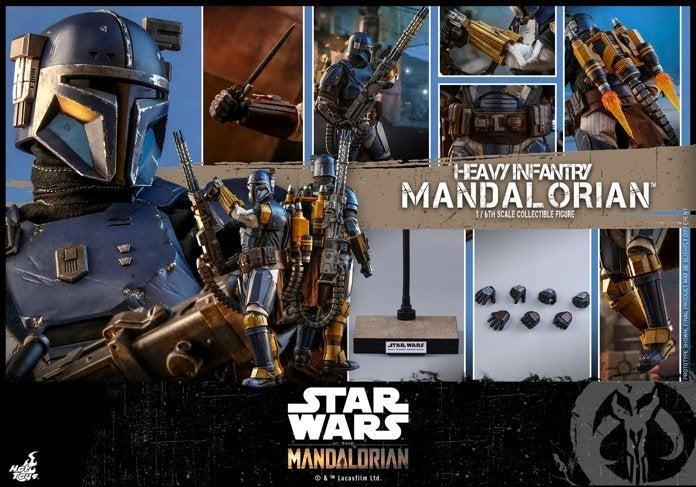 brinquedos-quentes-pesado-infantaria-mandaloriano-detalhe