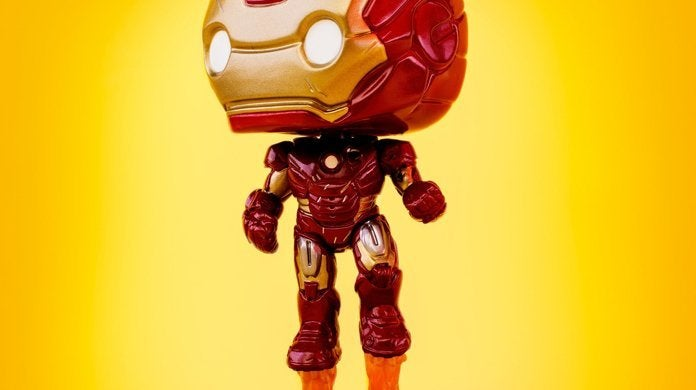 iron-man-avengers-assemble-pop-top-2