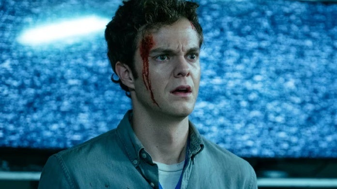 jack quaid the boys