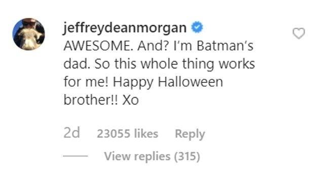 Jeffrey-Dean-Morgan