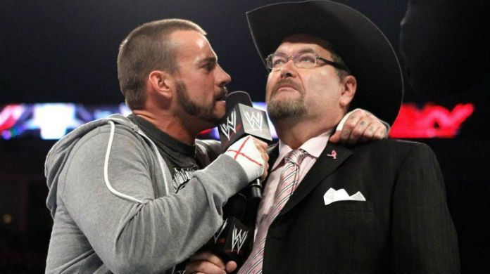 Jim-Ross-CM-Punk