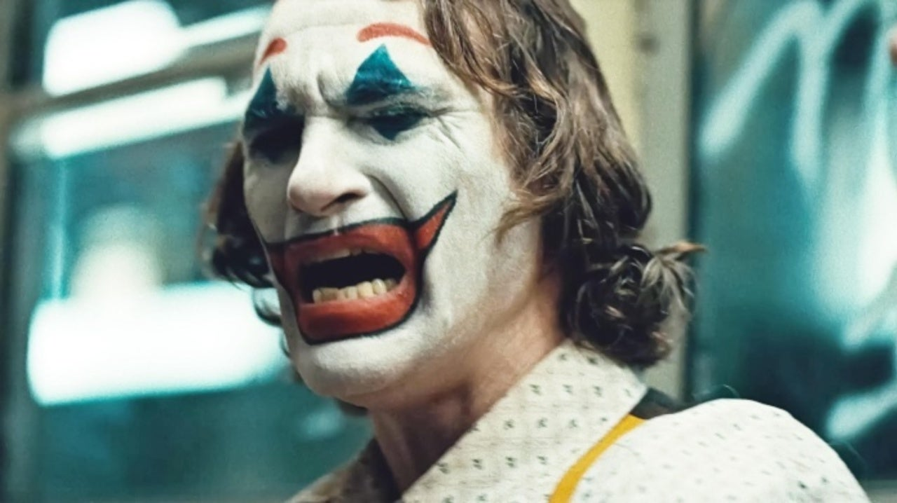 Joker Sequel Reportedly Not Officially Happening Yet