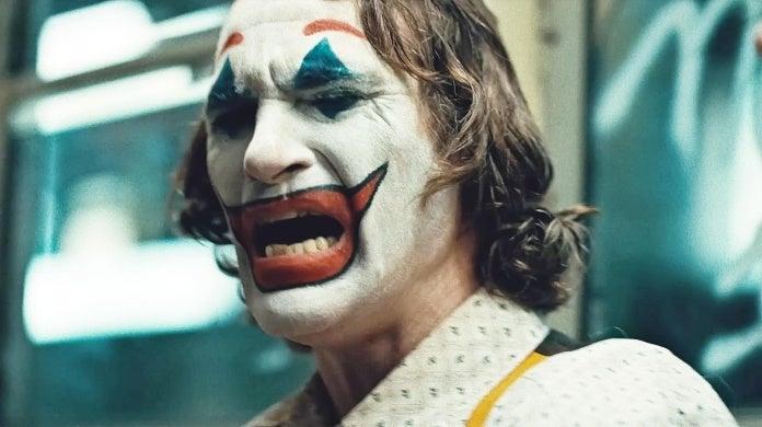 Joker 2 Movie Sequel Not Officially Happening Yet