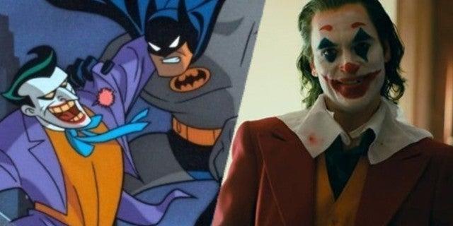 joker-batman-animated-series-fanart