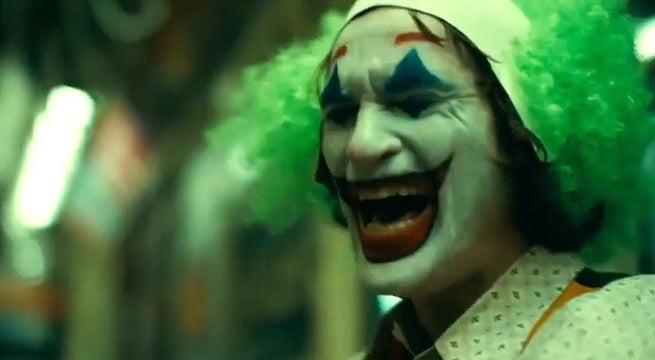 joker-seth-rogen-laugh