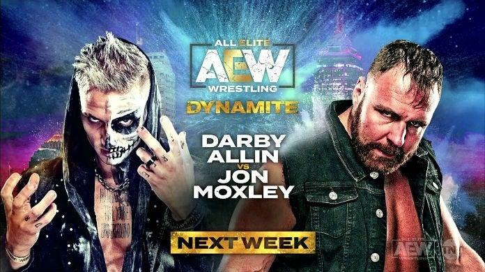 Jon-Moxley-Darby-Allin-AEW-Dynamite