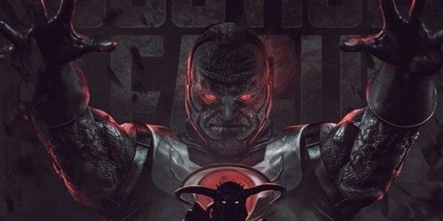 justice-league-snyder-cut-fan-poster-bosslogic