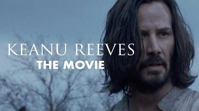 Keanu-Reeves-The-Movie-Header