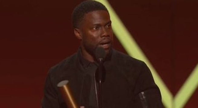 kevin-hart-peoples-choice-awards