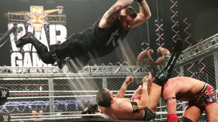 Kevin-Owens-NXT-TakeOver-WarGames