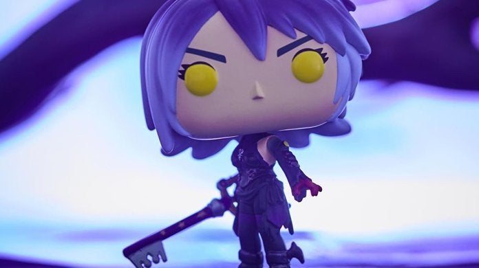 kingdom-hearts-3-funko-dark-aqua-pop-top