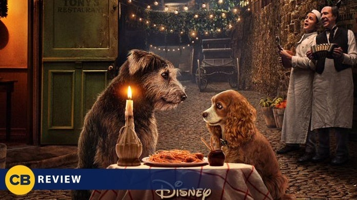 Lady-and-the-Tramp-Disney-Plus-Review