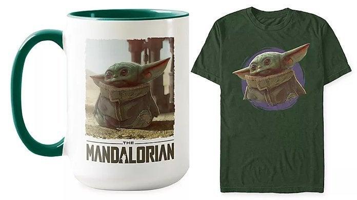 mandalorian-baby-yoda-merch
