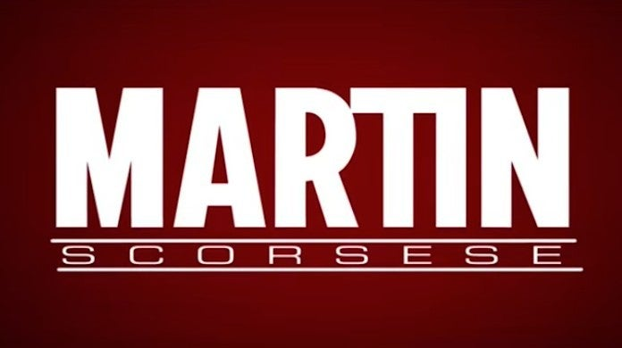 Martin Scorsese Marvel Movie Mashup Trailer Marvel Meets Irishman