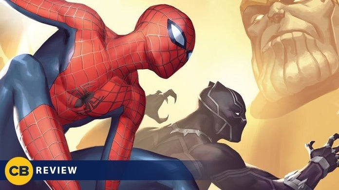 Marvel-Champions-Review