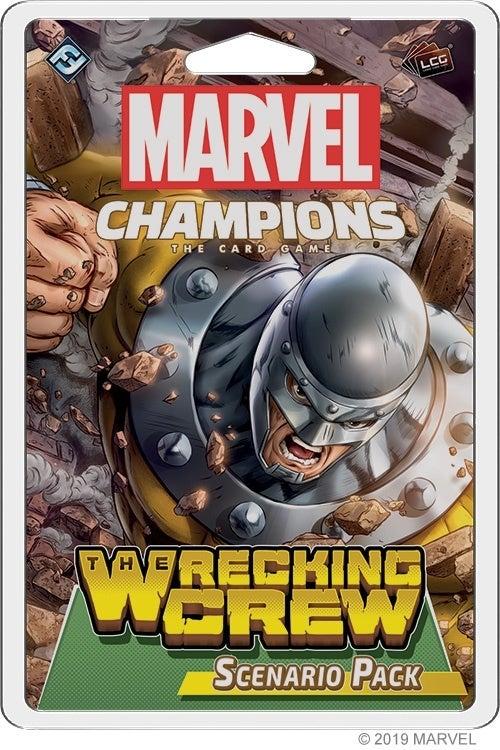 Marvel-Champions-The-Wrecking-Crew-Scenario-Pack-1