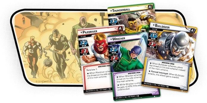 Marvel-Champions-The-Wrecking-Crew-Scenario-Pack-2