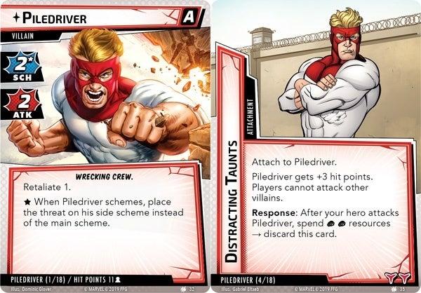 Marvel-Champions-The-Wrecking-Crew-Scenario-Pack-Piledriver