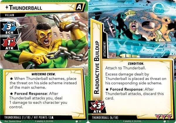 Marvel-Champions-The-Wrecking-Crew-Scenario-Pack-Thunderball