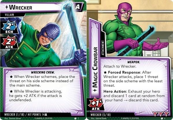 Marvel-Champions-The-Wrecking-Crew-Scenario-Pack-Wrecker