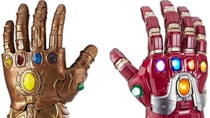 marvel-legends-avengers-electronic-gauntlets