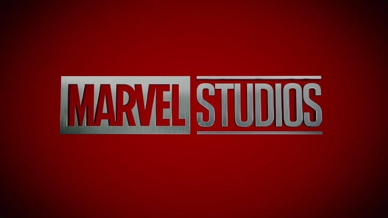 Marvel Studios Announcement CCXP