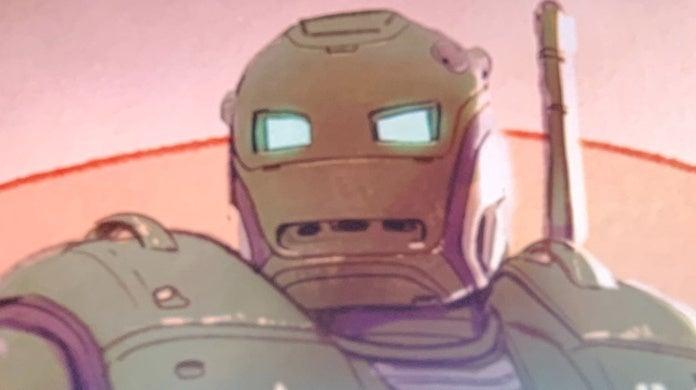 Marvel-What-If-Captain-America-Iron-Man-Disney-Plus-Header