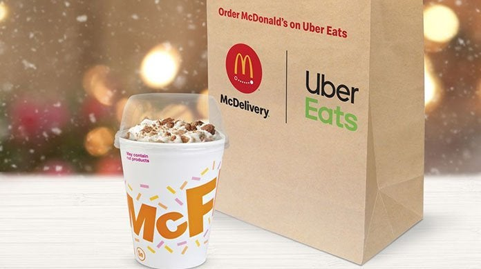 mcdonalds snickerdoodle mcflurry