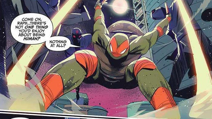 mighty-morphin-power-rangers-teenage-mutant-ninja-turtles-1-review-2