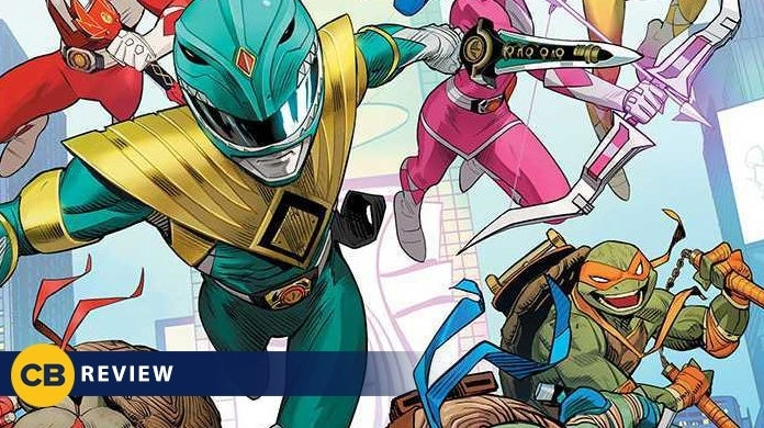 Mighty-Morphin-Power-Rangers-Teenage-Mutant-Ninja-Turtles-1-Review