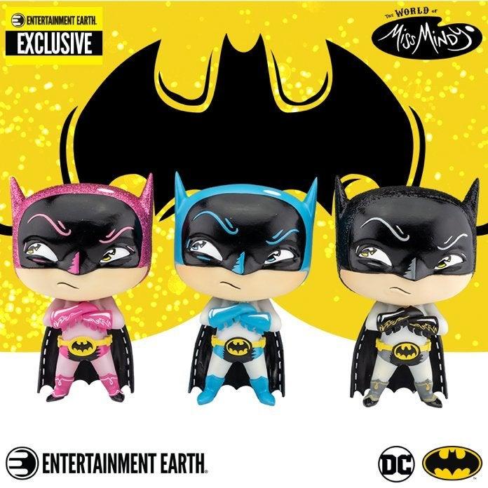 miss-mindy-batman