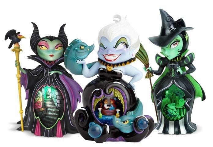 miss-mindy-disney-figurines