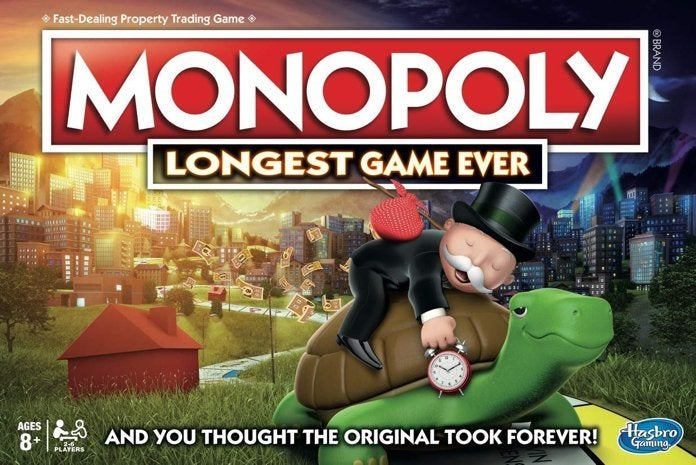 monopoly-longest-game-ever